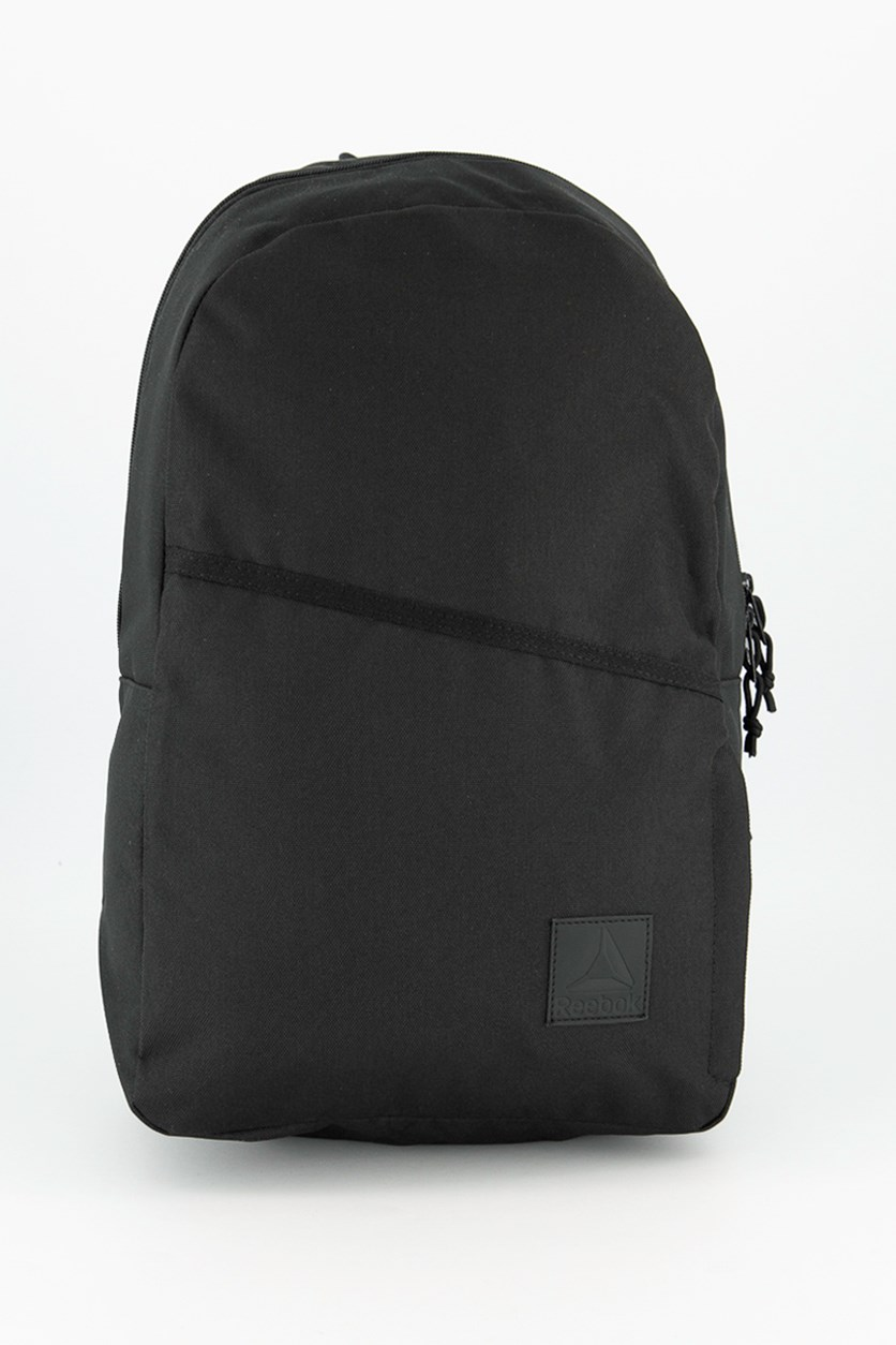 Men's Found Follow Backpack, Black