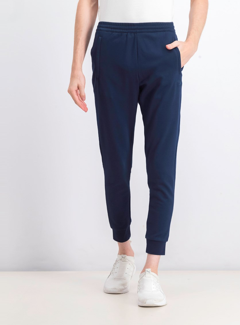 Men's CN Union Pants, Navy