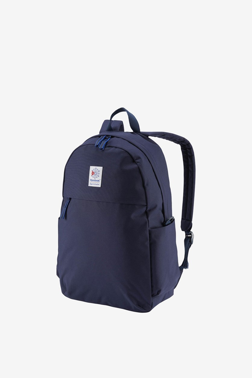 Men's Classics Backpack, Navy