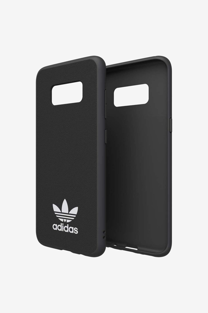 Originals TPU Moulded Case for Galaxy S8+, Black