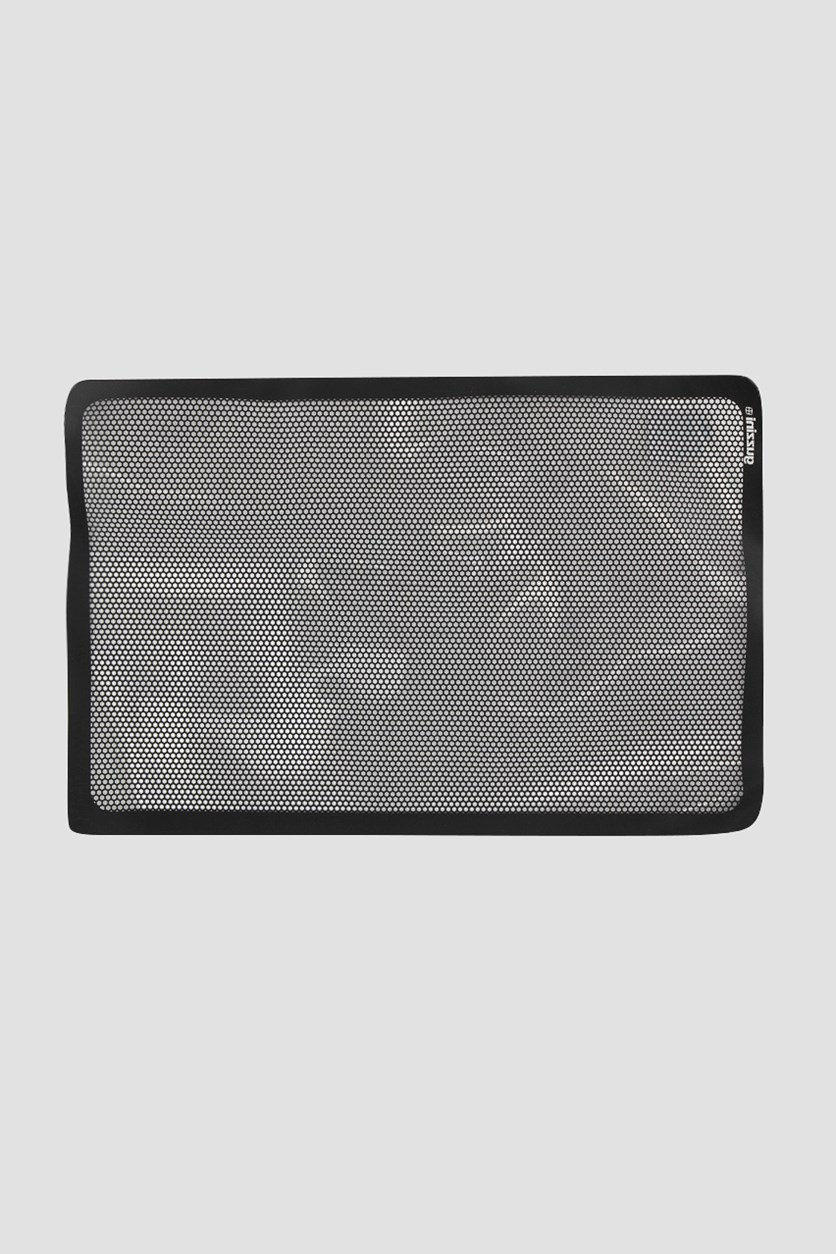 Placemat My Fusion, Black