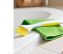 Joint Cleaning Brush Soft/hard