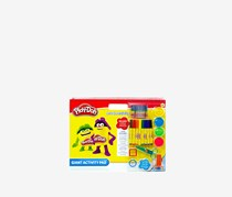 Play-Doh Giant Art & Activity Pad, Multicolor