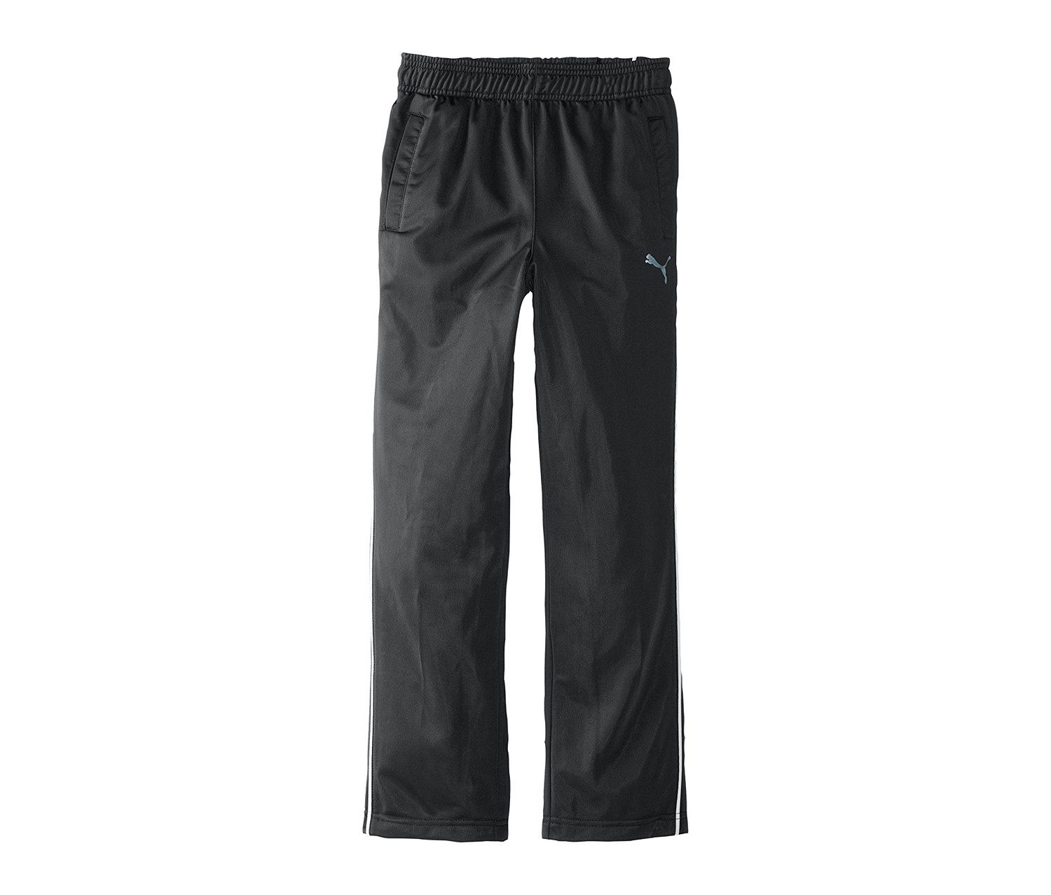 PUMA Boys Big Boys Pure Core Pant