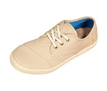 TOMS Men's Canvas Paseos, Sesame