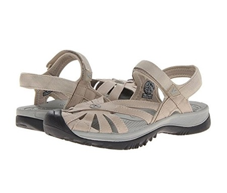 6d3921a5737 Shop Keen Keen Women Rose Sandal