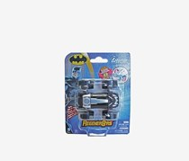 Batman Regener8'rs Vehicle, Black