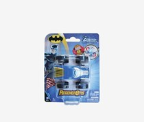 Batman Regener8'rs Vehicle, Blue