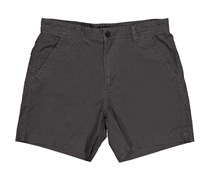 Cpo Provisions Men's Urban Outfitters Shorts, Dark Olive