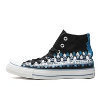 Converse Unisex Chuck Taylor All Star 141565C