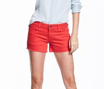 DL1961 Renee Bonfire Short, Red