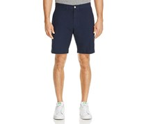 Haspel Casual Walking Shorts, Midnight