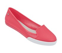 Zaxy City Women's Flat Shoes, Pink