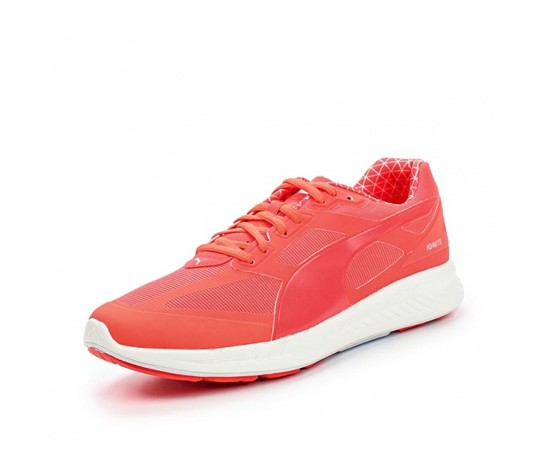 735167eed0f Puma Ignite PWRWARM Women Shoe