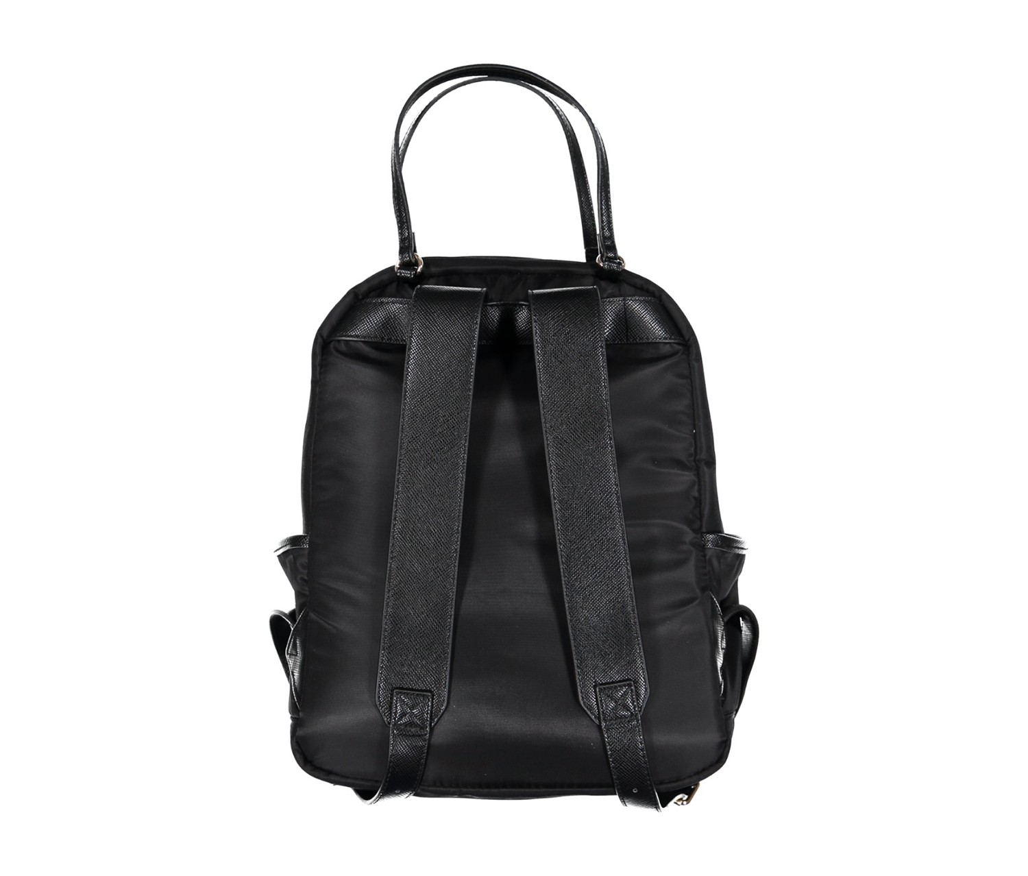 jones new york selita backpack black brands for less. Black Bedroom Furniture Sets. Home Design Ideas