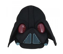 Angry Birds Star Wars Lord Vader 12 cm