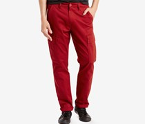 Levis 541 Regular-Fit Athletic Harvest, Sun Dried Tomato