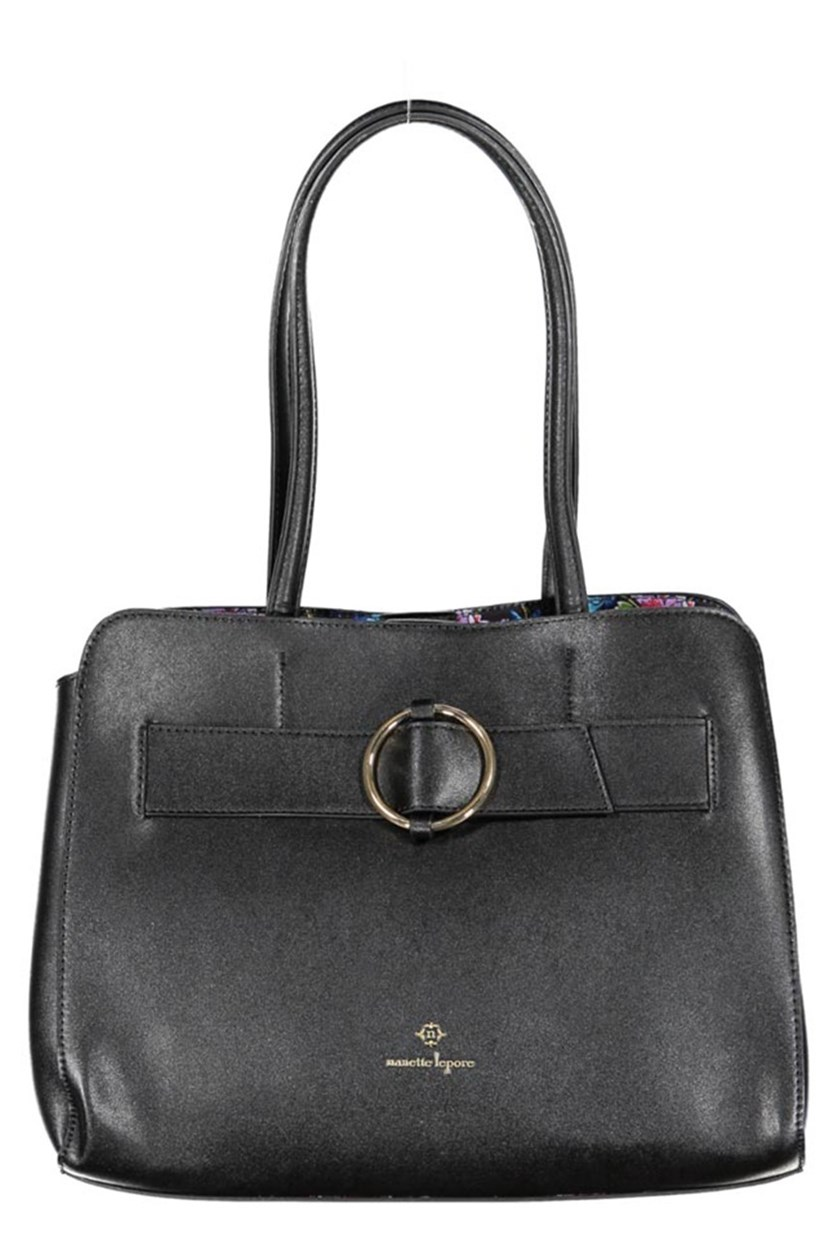 Makenna Shoulder Bags, Black