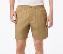 Dockers Mens Weekend Cruiser Stretch Shorts, Khaki/Beige