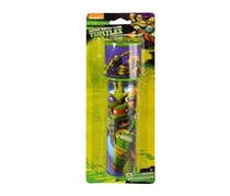 Teenage Mutant Ninja Turtles Deluxe Kaleidoscope