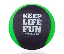 Waboba Extreme Ball, Green/Charcoal