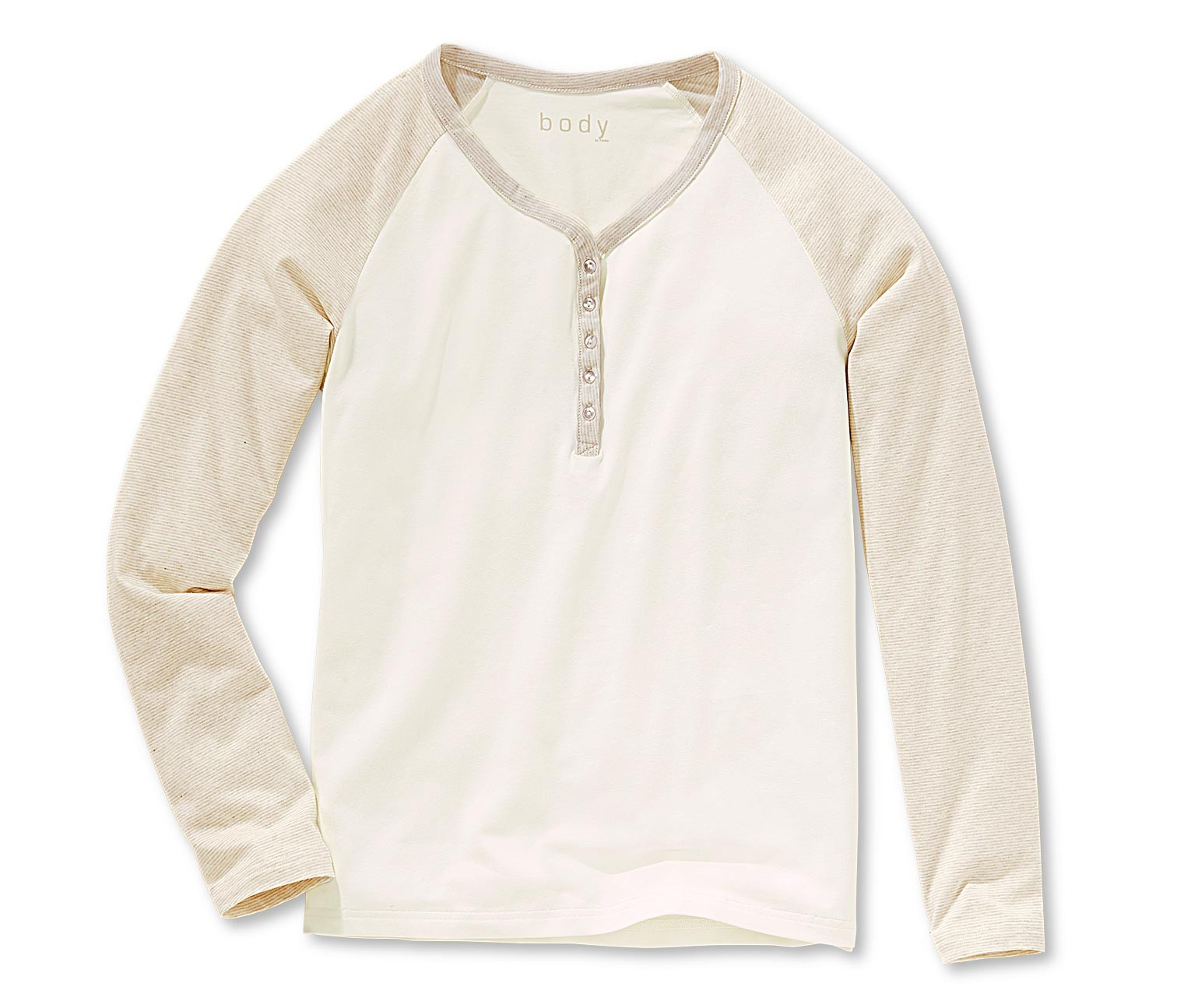 Womens Pajama, Beige  Brands For Less