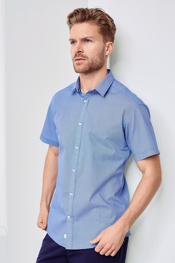 2b9fc6e26378 Men Products, Affordable Clothing, Discounted Branded Clothes