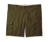 Dockers Men's Big and Tall 10.5