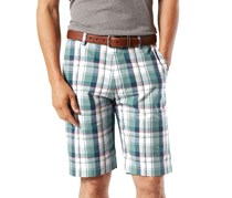 Dockers Men's Classic Fit 9.5