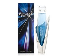 Beyonce Pulse by Beyonce for Women 100ml