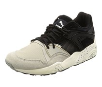 Puma Blaze Winter Tech, Black/Grey