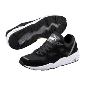 Puma Trinomic Men Running Shoes Sneakers aacafe857
