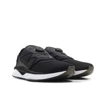 Puma Men's Tsugi Disc, Black