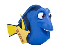 Disney Pixar Finding Dory My Friend Dory, Blue