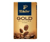 Gold Selection - Ground Coffee