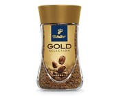 Tchibo Gold Selection, 100g