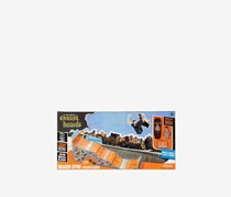 Hexbug Tony Hawk Dragon Spine, Black