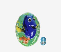 Disney Finding Dory Interactive Wall Character, Blue/Green