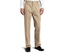 Dockers D3 Classic-Fit Easy Refined Pants, British Khaki