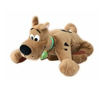 Scooby Doo Soft-Touch