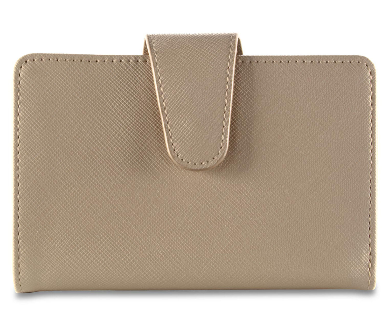 Womens Purse, BeigeLime  Brands For Less