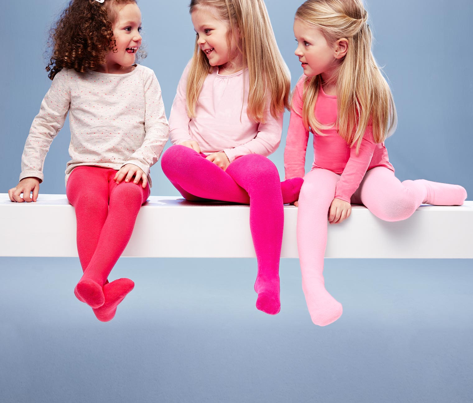 Cartoon design girls pantyhose cotton girl tights 3 styles stockings. from $ 8 90 Prime. 4 out of 5 stars iLover. Baby Girls Stretchy Leggings Socks Kids Pants Embroidery Children Trousers Footed Tights. from $ 9 Monvecle. 3 Pack Girls' Kids Opaque Microfiber Dance Stockings School Uniform Footed Tights.