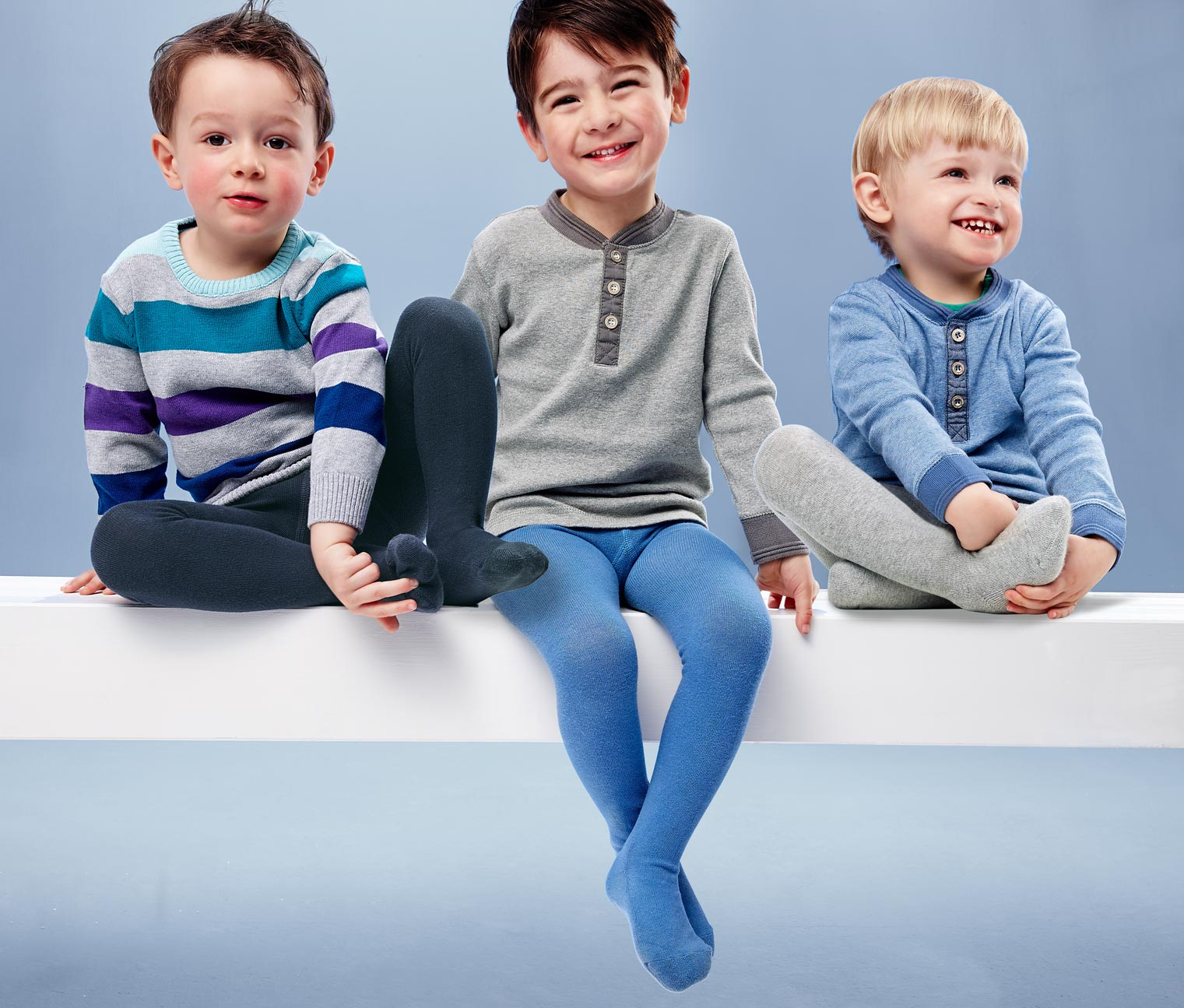 toddler tights boys 3 pairs brands for less. Black Bedroom Furniture Sets. Home Design Ideas