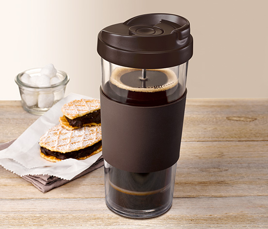 tea and coffee mug with strainer brands for less. Black Bedroom Furniture Sets. Home Design Ideas