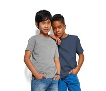 Boys T-Shirt, Set of 2