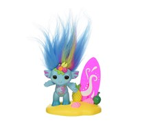 The Zelfs S4 Zelicious Scented Theme Pack Mermalade