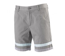 Puma Men´s Sports Shorts Chino, Grey