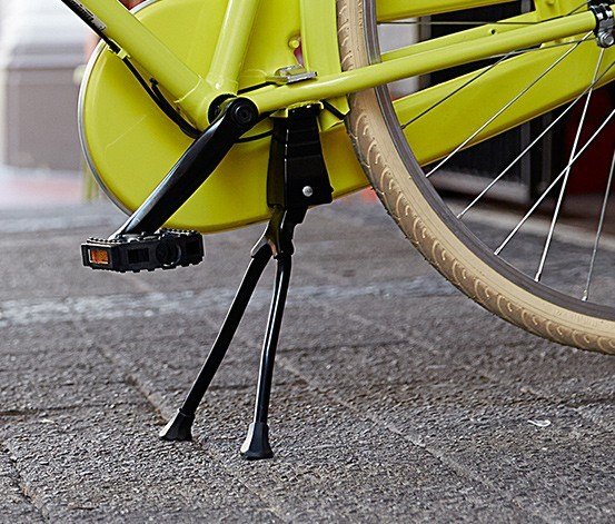 Bicycle Stand, Black