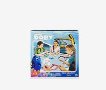 Spin Master Games Finding Dory See Search Board Game, Blue/Yellow/Green