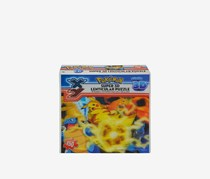 Cardinal Pokemon Super 150 3D Puzzle